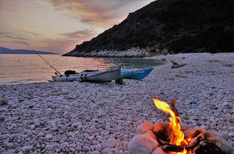 Wedding Proposals Kefalonia - Kefalonia Romantic Holidays - Beach Proposal Kefalonia - Honeymoons Kefalonia - Romantic Dinner Kefalonia - Romantic Sunset Picnics Kefalonia - Fiscardo Kayak Kefalonia - Birthday Celebration Kefalonia - Kefalonia Engagements - Kefalonia Anniversary Celebration - Adventurous Kayak Picnic - Anniversary Kefalonia - Small Exclusive Weddings Kefalonia